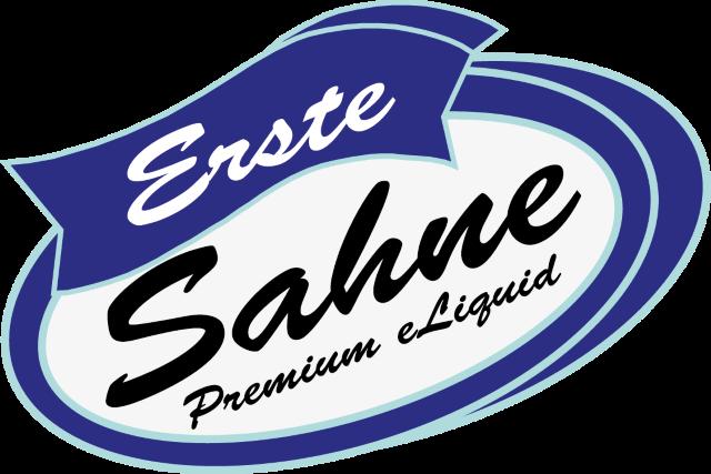 erste-sahne-logo