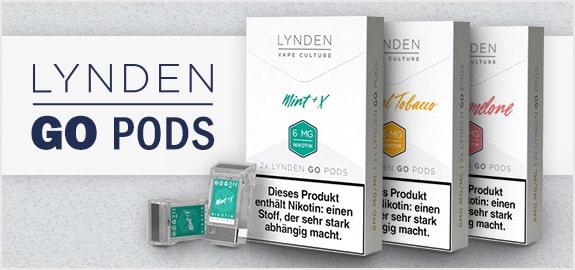 ekw-lyndengopods-liquids-banner2